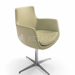 SILLON-ELI-(ART-LEATHER)