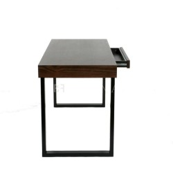 Dewa Desk with Drawer