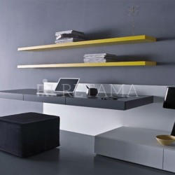 notebook desk (pianca)